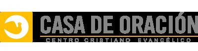 casadeoracion-logo